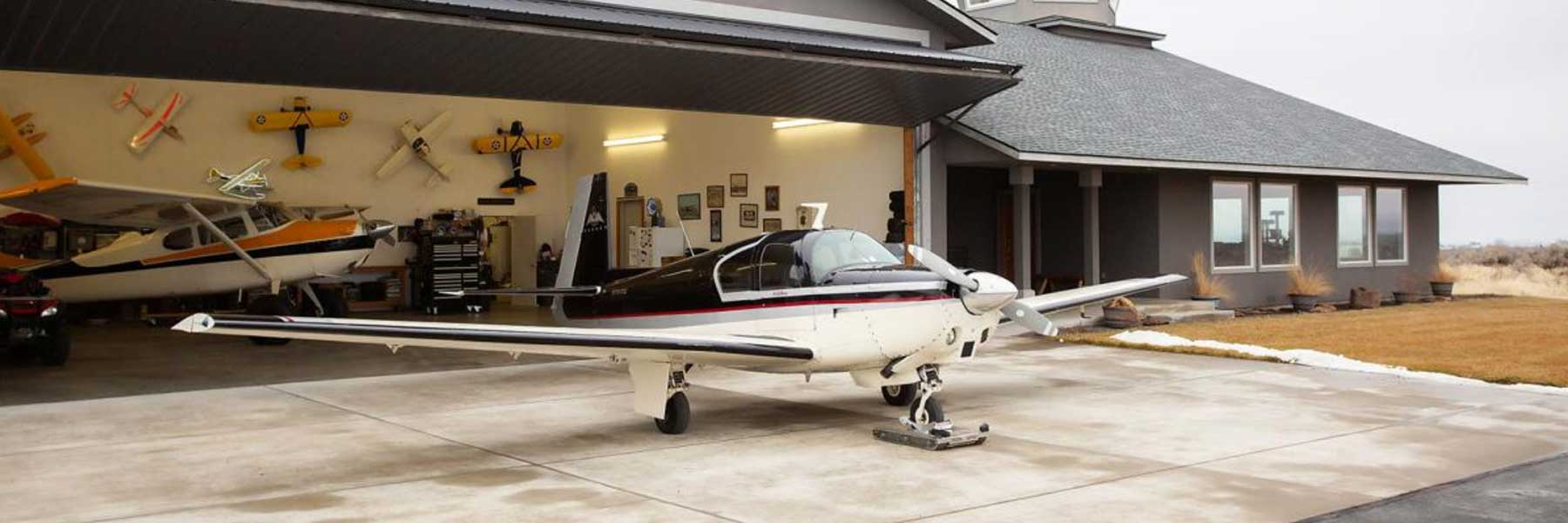 aviation aircraft and parts for sale
